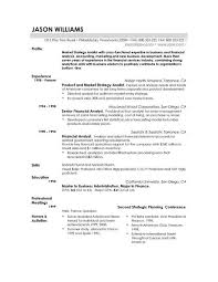 school counselor resume school counselor resume example  school    admissions counselor resume examples counselor resume examples o resumebaking admissions counselor cover letter examples job cover