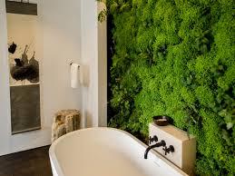 bathroom idea ideas spa bathroomawesome scenery nuance for spa bathroom decor ideas with low w
