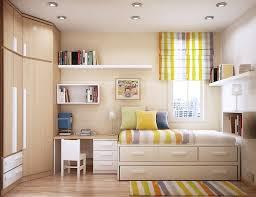 photo white bedroom shelving