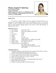 resume  examples of resume for job application  corezume coexample of resume to apply job sample of resume to apply job unicef resume job processing
