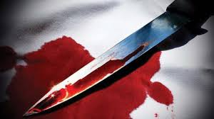Nimba County: Man Allegedly Kills Wife after Denying Him <b>Sex</b> ...