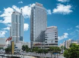 Hotels near Wuqing Railway Station, Tianjin | <b>Trip</b>.com