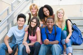 10 College Scholarships for High School Sophomores