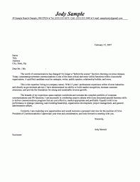 example cover letter for resume com example cover letter for resume and get inspired to make your resume these ideas 6