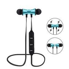 <b>Wireless Bluetooth Earphone</b> For LG Q8 Q7 Q6 <b>G8</b> G7 G6 G5 G4 K4 ...