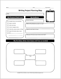 Amazon com  Creative Writing Workshop for Middle  amp  High School     Math Worksheet   Creative Writing Journal Prompts Middle School    creative Creative Writing Prompts For Secondary