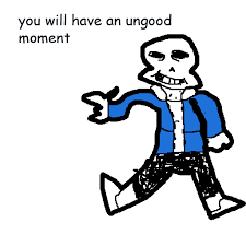 r/Undertale via Relatably.com