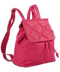 Купить повседневные <b>рюкзаки</b> Pola в интернет-магазине rightbag ...
