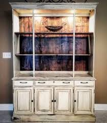 rustic hutch dining room: rustic hutch park and seventh  rustic hutch park and seventh