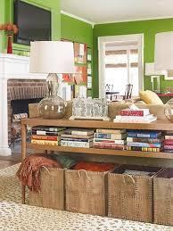 storage solutions living room: creative storage solutions for modern living room design