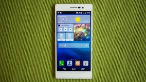 Huawei Ascend P7 review - CNET