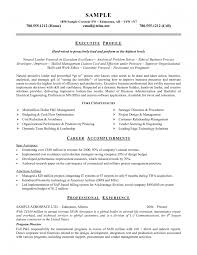 making a resume on microsoft word cipanewsletter how to make resume on microsoft word starter equations solver