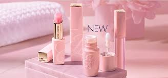 <b>Pure Color</b> Envy Collection | <b>Estee Lauder</b> Hong Kong E-commerce ...