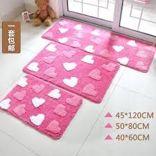bathroom target bath rugs mats: bathroom rugs sets target full size of pink bath rug sets bathroom rugs target bathroom rugs