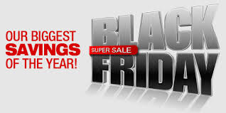 Image result for black friday sale