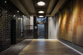 <b>Love Creative</b> Offices - Manchester - Office Snapshots