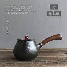 <b>TANGPIN coffee</b> and <b>tea</b> tools ceramic <b>tea</b> pitchers chinese kung fu ...