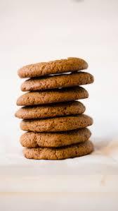 Grain Free Chocolate <b>Peanut Butter</b> Cookies [Video] | Recipe [Video ...