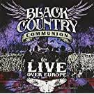 <b>Black Country Communion</b> on Amazon Music