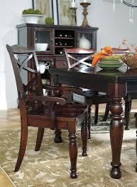 dining room furniture porter  picture of porter dining set ii