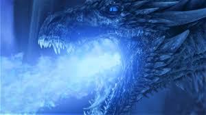 Finale Scene -The fall of the <b>Wall</b> - <b>Game of Thrones</b> Season 7 Ep 7 ...