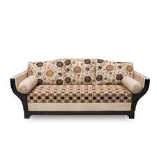 chandras sofa sets covered sofa embrald2 chandra sofa sets office