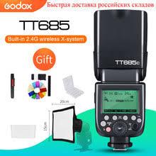 "Главная > отзывы > Электроника > ""<b>godox tt685s</b>"" 336 ..."