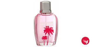 <b>Insense Ultramarine Beach</b> Girl <b>Givenchy</b> perfume - a fragrance for ...