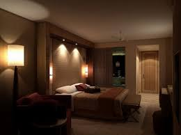 how to choose the suitable master bedroom lighting master bedroom ceiling lighting ideas bedroom ceiling lighting