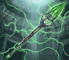 Image result for magic crystal wands fantasy art