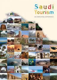 saudis create tourism jobs financial tribune saudis create 750 000 tourism jobs