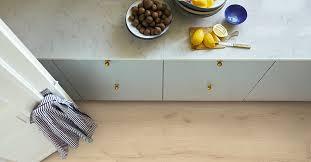 Напольное <b>покрытие для</b> кухни | Pergo.ru