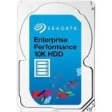 <b>Seagate Enterprise Performance 600GB</b> ST600MM0158 Review ...