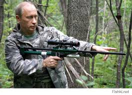Геращенко допускает, что покушение на Шокина может быть не раскрыто - Цензор.НЕТ 4891