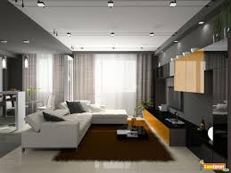lighting for rooms. living room lighting ideas uk for rooms o