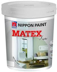 Kết quả hình ảnh cho sơn nippon