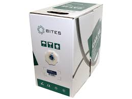 <b>Сетевой кабель</b> FTP cat 5e 20m PFT50-200A - Агрономоff