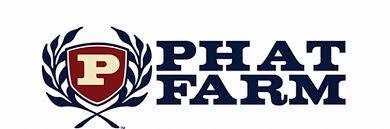 Мужская парфюмерия <b>Phat Farm</b>. <b>Туалетная</b> вода Фэт Фарм для ...