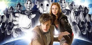 Doctor Who Images?q=tbn:ANd9GcQ0nwbDTVvwBVqfpCli70IK63VJK79dGqagFHr_pTPLYyMaTuoJdw