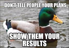 Actual-advice-mallard.png via Relatably.com