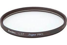 описание <b>Светофильтр Kenko Super</b> Pro <b>L37</b> 82mm в ...