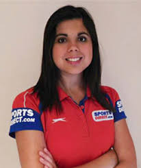 retail projects jobs at sportsdirect combeatriz gomez – assistant project manager