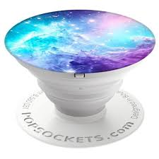 <b>PopSockets</b> Collapsible Grip & Stand for Phones and Tablets ...