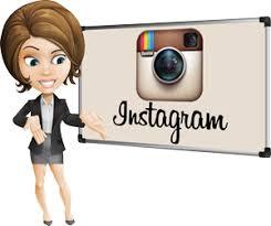 Image result for buy instagram followers