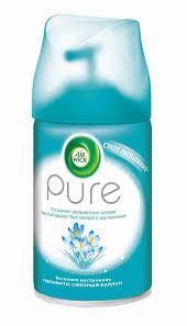 <b>Освежитель воздуха</b> Air Wick Pure <b>Весеннее</b> ... - купить с ...