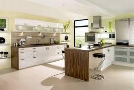 Kitchen Design Freeware Kitchen Design Online Kitchen Room