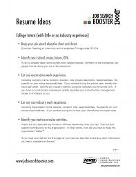 sample resume objective for any position 3 samples resume for job sample resume objective for any position 3