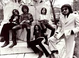 <b>Blue Öyster Cult</b> | Discography | Discogs