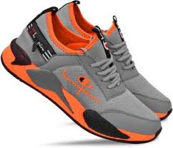 <b>Men's Footwear</b> - Buy Branded <b>Men's Shoes</b> Online at <b>Best</b> Offers ...