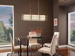 Linear Dining Room Lighting Chandelier Lighting Inspiration Lando Lighting Galleries